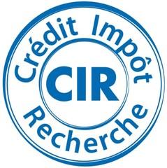 CIR certification recherche
